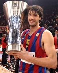 Basile Gianluca